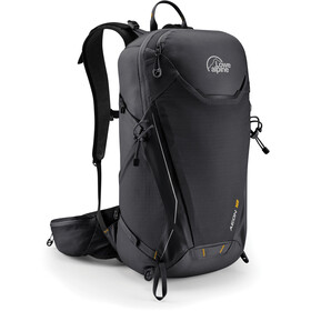 Lowe Alpine Aeon 18 Backpack Men anthracite